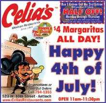 Celia's-07-16