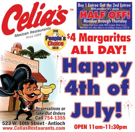 Celia's-07-18