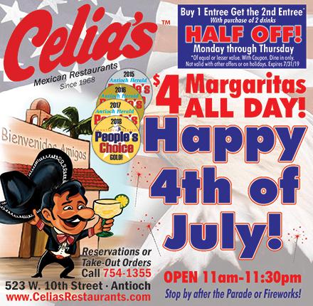 Celia's-07-19
