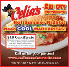 Celia's-3-16ths-07-17