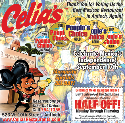 Celia's-09-19