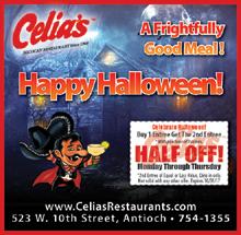 Celia's-10-17
