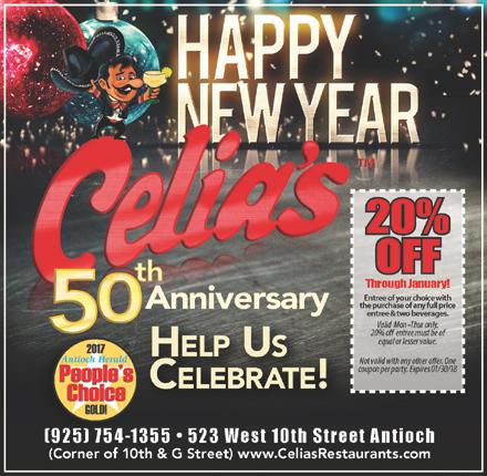 Celias-01-18