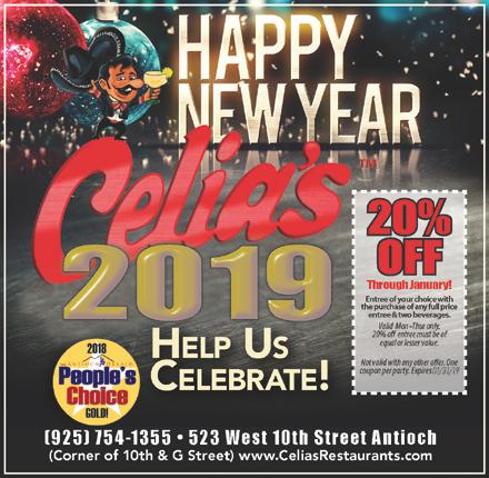 Celias-01-19