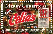 Celias-12-17