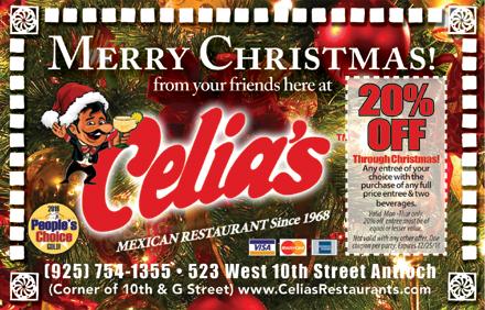 Celias-12-18