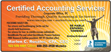 Certified-Accounting
