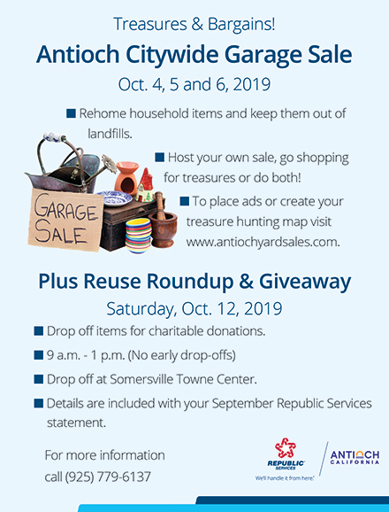 Citywide-Garage-Sale-09-19