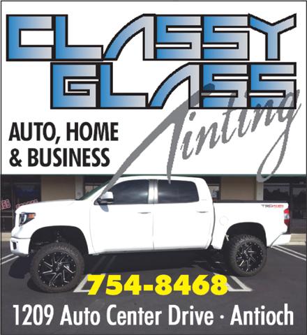 ClassyGlass04-18