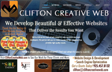 Clifton-Creative-05-17
