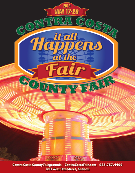 CoCoCounty-Fair-2018