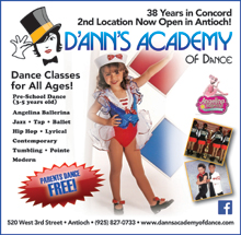 D'Ann's-Academy-of-Dance-10-16