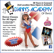 D'Ann's-Dance-11-16