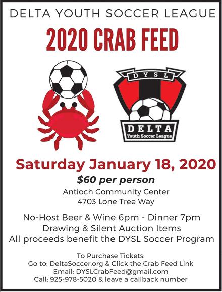 DYSL-Crab-Feed