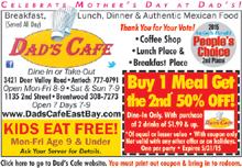 Dad's-Cafe