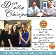 DeerValleyChiro