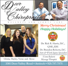 Deer-Valley-Chiro1216