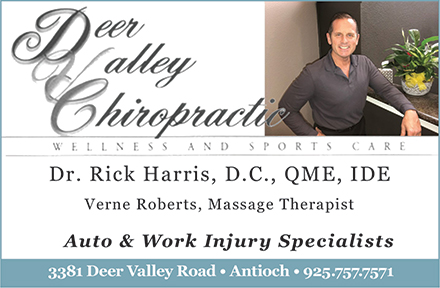 Deer-Valley-Chiropractic-2019
