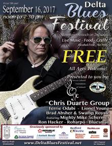 Delta-Blues-Festival--2017
