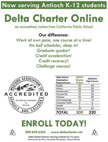 Delta-Charter-Online-04-15