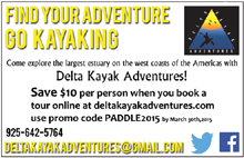 Delta-Kayak-Adventures