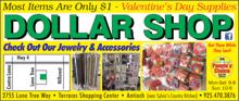 Dollar-Shop-02-16