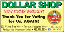 Dollar-Shop-05-16