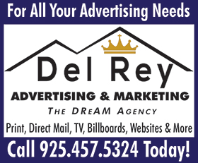Dream-Agency-ad-05-19left