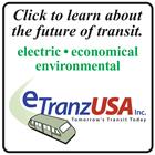 E-Tranz U