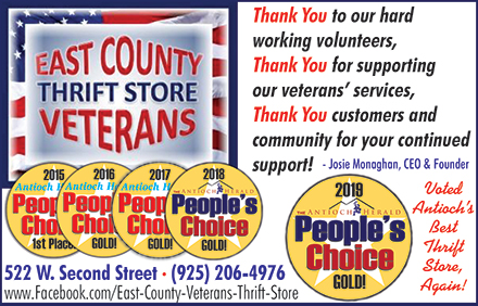 East-County-Vets-09-19