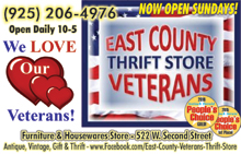 East-County-Vets-2-17