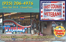 East-County-Vets-02-16