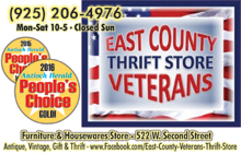 East-County-Vets-8-16-1