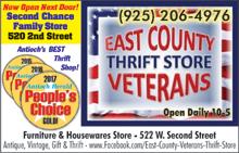 EastCoVets09-17