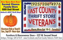 EastCoVets10-17