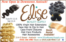 Elise Beauty Supply 08-15