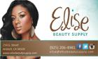 Elise-12-16-left