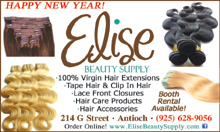Elise-Beauty-Supply-01-17