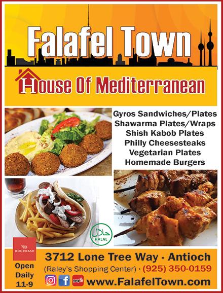 Falafel-Town-09-19