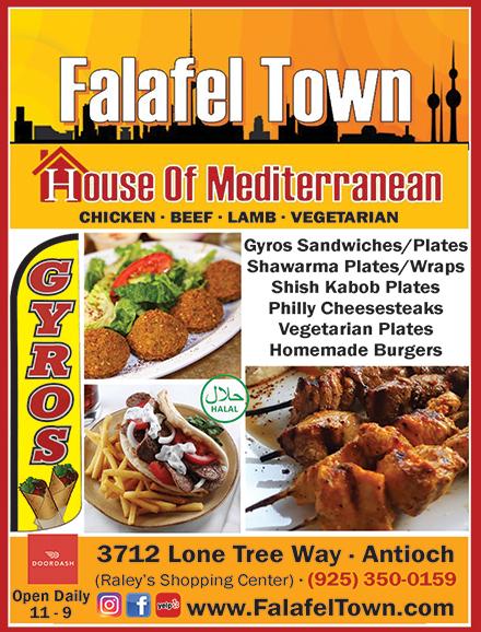 Falafel-Town-10-19
