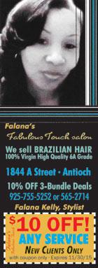 Falana's-10-15-left