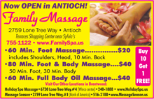 Family-Massage-01-15