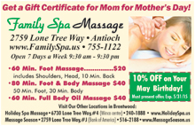 Family-Massage-05-15