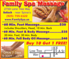 Family-Massage-11-16-left