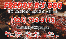 Freddy-B's-04-19left