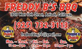 Freddy-B's-Biz-09-19left.jpg