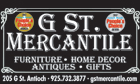 G-St-Mercantile-7-17-left