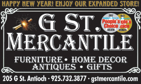 G-St-Mercantile-01-18