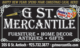 G-St-Mercantile-01-19left