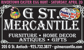 G-St-Mercantile-04-19left